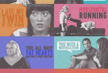 pitch perfect❤ / by brooke milner