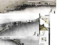 spatial editing