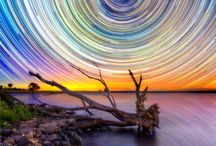 Time lapse / Great time lapse photos which we at TurnsPro love!