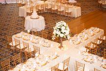 Weddings / by Roberta Aspinall