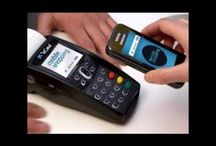 Akıllı Telefon İnceleme Videoları