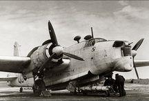polish air force 1939-1947