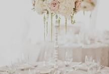 Wedding stuff =]