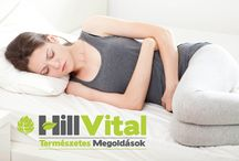 Gyomorhurut kezelése
