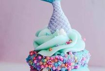 Cake it!!!