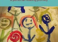 Books of Art and Art Therapy