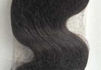 Wefts, weaving, extension / Wefts, weaving, extension, clips extensions!!!!