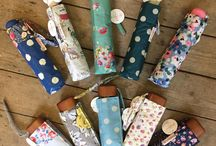 Cath Kidston New Season / We love the new collections arriving into Bibelot from Cath Kidston in 2017, heres a look at some of the new styles & prints x