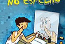 Livros Infantis de José Guimarães  / Blog de José Guimarães. Aqui publicamos dicas de livros e ferramentas para blogs Wordpress.
