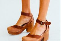 Love_shoes