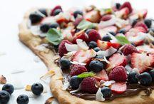 4season_desserts