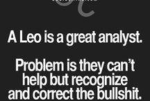 Me-Leo