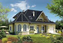 Projekty Domów Gorzów / Nasze Biuro projektowe Gorzów  zajmuje się projektowaniem Gotowe Projekty Domów Gorzów. Jeśli jesteś zainteresowany nowoczesne projekty domów to świetnie trafiłeś. Specjalizujemy się w projekty domów jednorodzinnych.