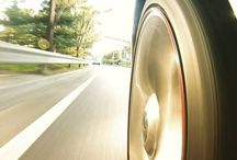CARiD / RimPro-Tec Wheels Bands / CARiD.com CARiD is designed to be a user-friendly place for you to quickly find the auto accessories you're looking for.  Now you can also find RimPro-Tec why not take a look. http://www.carid.com/rimpro-tec/