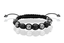 Shamballa Bracelets / by Jewelry. Com