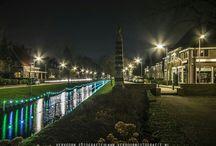 Tuindorp Vreewijk