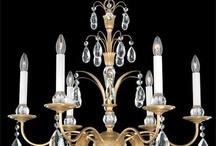 Lighting Design 2013