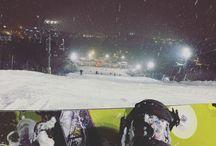 Sport&fun / #tadam