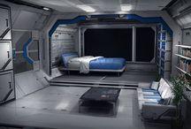 room_sf