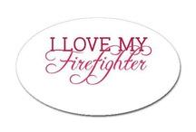 Firefighters / by Jennifer Winkler