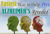 Dementia and Alzheimers