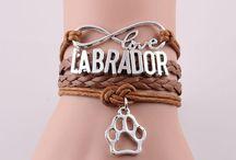 Labradory