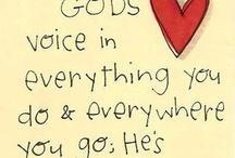 Det God-e liv