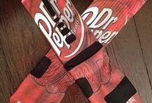 Socks ✌️