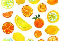 Fruit_Food