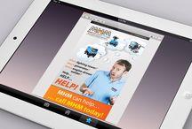 Plum Design - Online Marketing