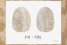 MY BARN WEDDING / by RoBug Gnatovich