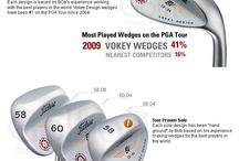Titleist Golf Vokey
