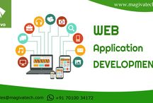 Website Designing / Details about Website Designing website designing companies and website designing price in India