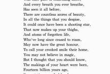 Poemeke