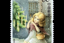 Tale on The Stamps