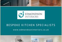 Edmondson Interiors Love / Some of our little adverts on social media