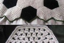 DIY ~ Crochet