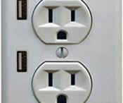 Plaque électrique