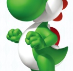 Alittle of Everything / Hello Kitty, Mario Brothers, etc. / by Username
