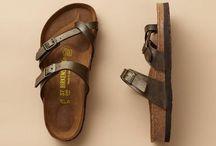 calzado sandalia  v.m.