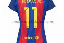 Kjøpe Billige Neymar Jr drakter 2016/17,Barcelona fotballdrakter Neymar Jr online / Billige fotballdrakter Neymar Jr 16/17. Barcelona hjemmedrakt/bortedrakt/tredjedrakt/Langermet draktsett Neymar Jr drakter butikk. Neymar Jr fotballdrakt til barn online