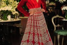 Bridal Gowns / Need to find the perfect Bridal Gowns? Explore the Designer and Ethnic at: www.shadesandyou.com