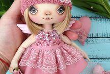 malá panenka