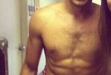 ❤ Liam Payne ❤
