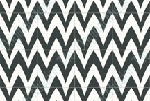 Chevrons, Bargello & Zigzags! / by Alisa Lewis