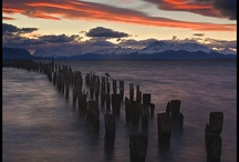 Visit Puerto Natales, Chile / Things to do and see in Puerto Natales and surrounding areas.