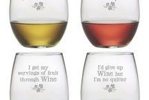 Vinos&Co
