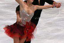 I grandi campioni / Pattinaggio sul ghiaccio
