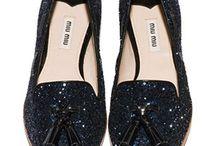 Shoes ❤ / I love shoes more than bags ❤ / by Ash Shila ❤