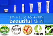 Jeunesse Global - Products / We are redefining youth, redefining health....redefining BEAUTY! Jeunesse has an anti-aging focus in all products creating youth and beauty from the inside - out!!!